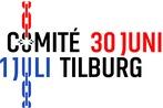 Stichting comité 30 juni - 1 juli